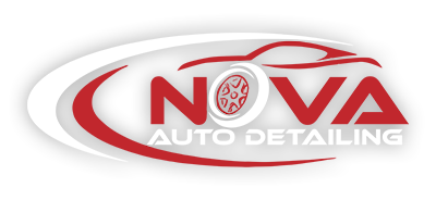 Automotive Detailing in Sherwood Park & Edmonton